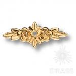 1800-60-96-GOLD Подложка мебельная, глянцевое золото