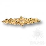1800-60-128-GOLD Подложка мебельная, глянцевое золото