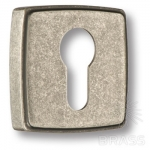 Стопор для двери, глянцевое золото 53 мм, DS1010 0053 GL-P6